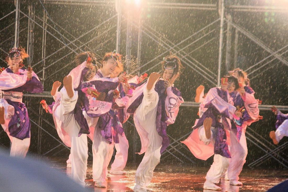 2006 8天理な祭り 5