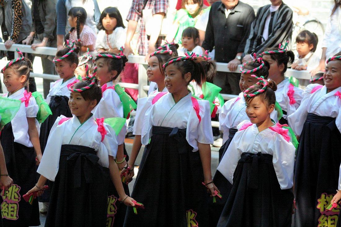 2006 9大阪メチャハピー祭 2