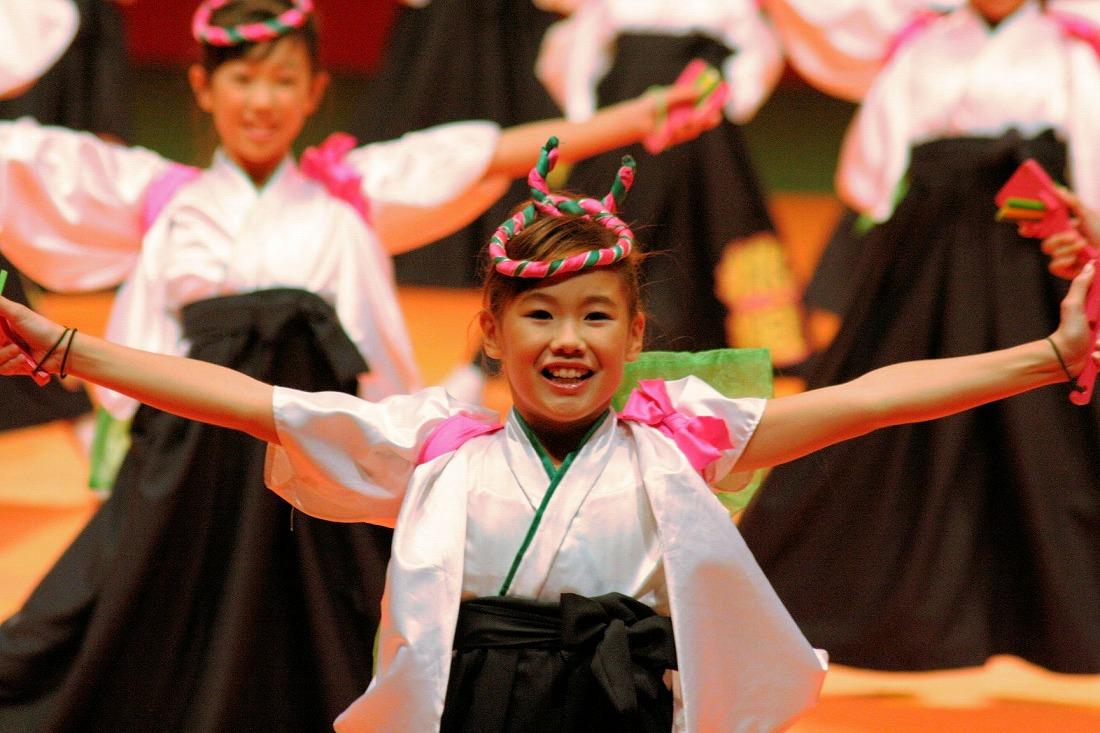 2006 9大阪メチャハピー祭 3