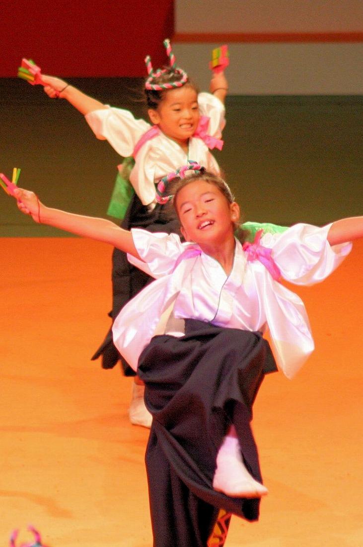 2006 9大阪メチャハピー祭 7