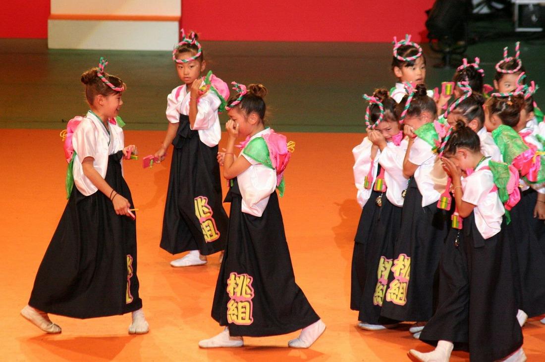 2006 9大阪メチャハピー祭 8