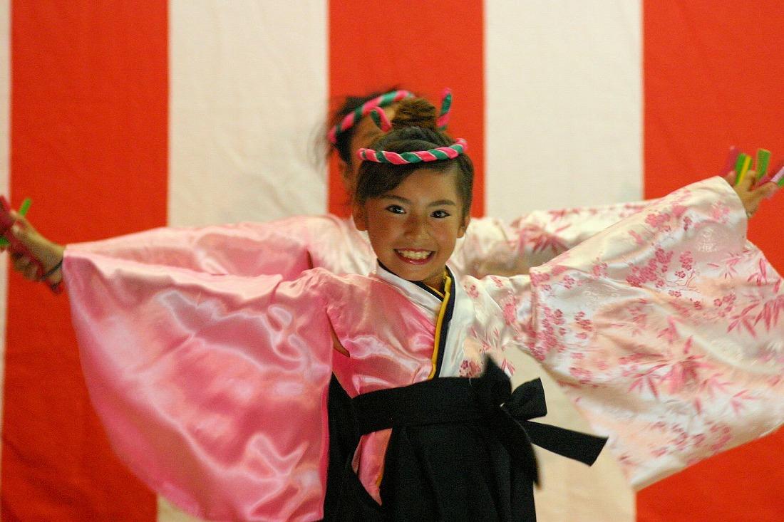 2006 2萱島神社祭り 1