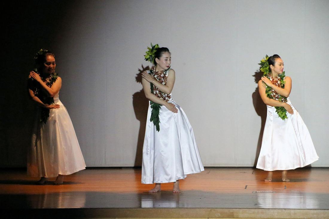 kizuna16hula2-15.jpg