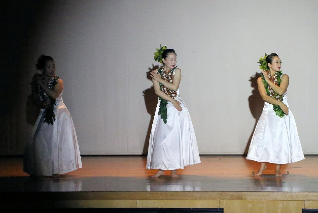 kizuna16hula2-19.jpg