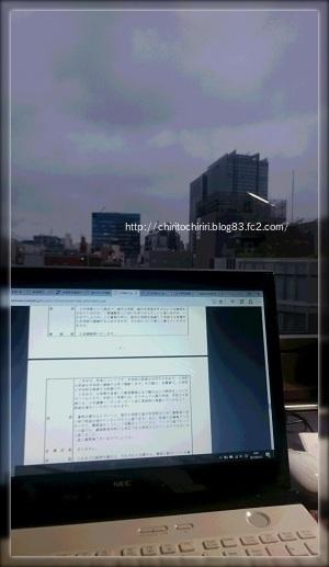DSC_0225_20170621052231a1a.jpg