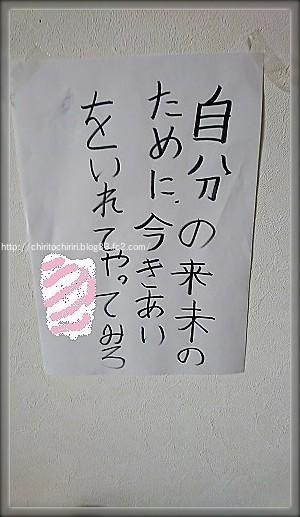DSC_3071.jpg