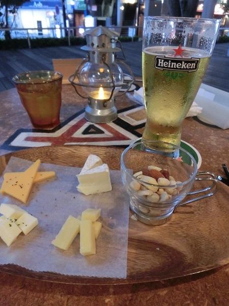 cheeseセット CIMG5396