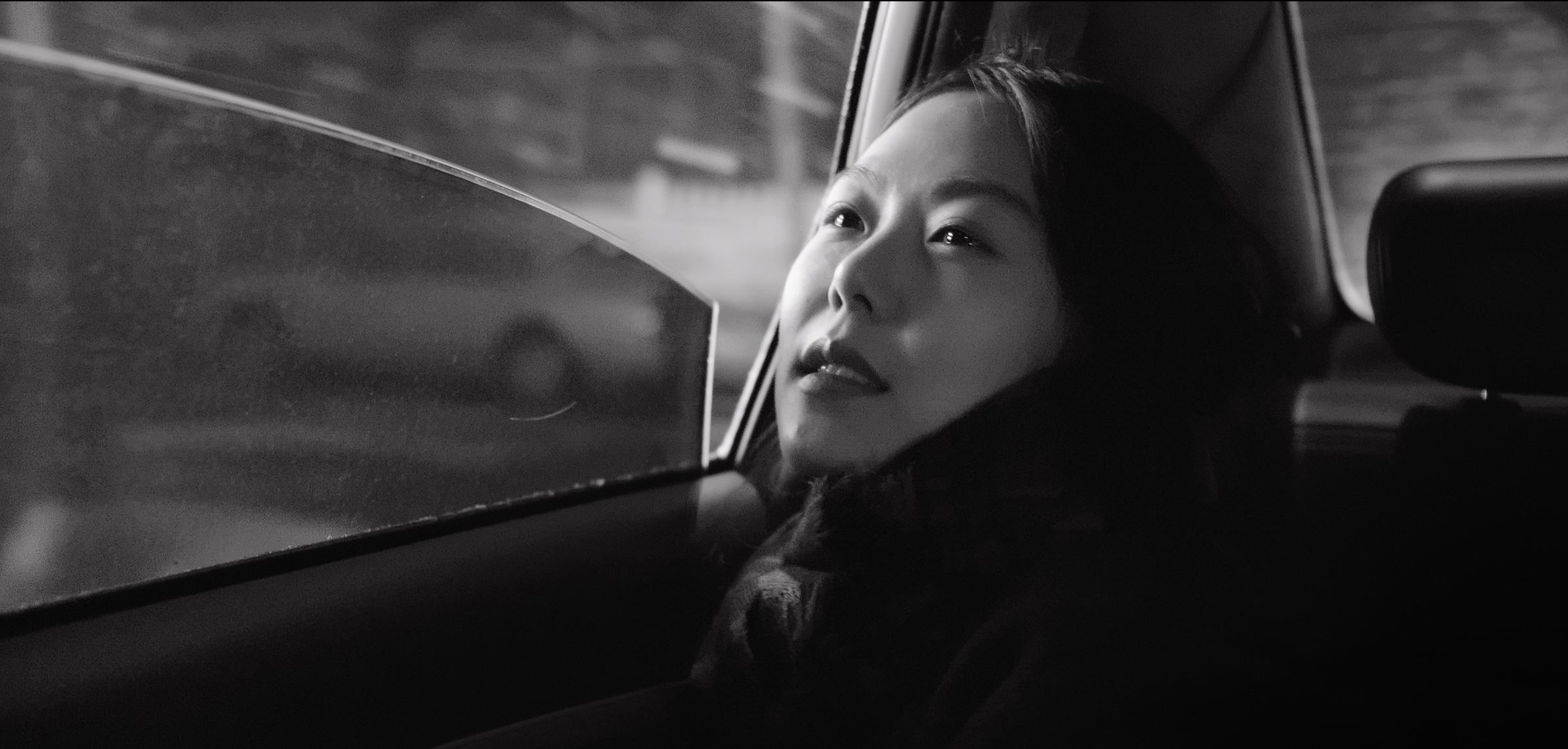 The-day-after-Hong-SangSoo-nous-trompe.jpg
