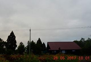 006_201705262021207e9.jpg
