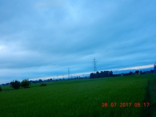 s-001_20170726210011ab0.jpg