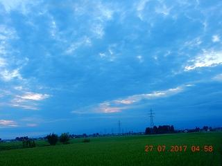 s-001_201707272028373d5.jpg
