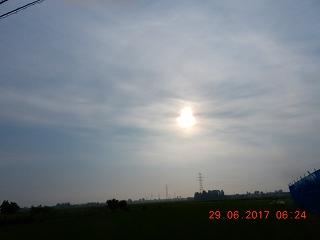 s-002_2017062918363689d.jpg