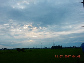 s-002_20170712184218343.jpg