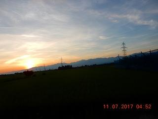 s-003_201707111822018ca.jpg