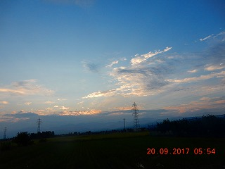 s-003_201709201853130e3.jpg