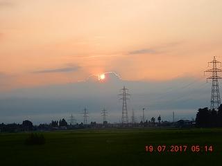 s-004_20170719201457853.jpg