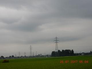s-004_20170725202844aac.jpg