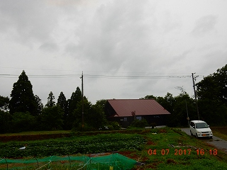 s-008_20170704202009c9d.jpg