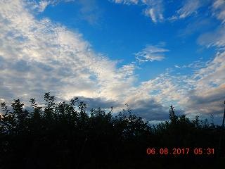 s-009_2017080617244957e.jpg