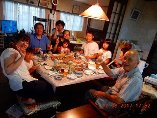 s-022_201708122021381e0.jpg