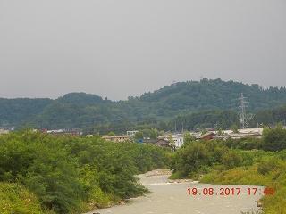 s-023_201708192042251a5.jpg