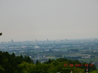 s-024.jpg