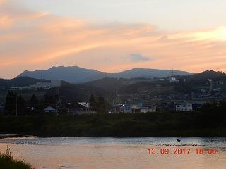s-024_20170913195040fe7.jpg