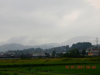 s-025.jpg