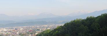IMG_9114山々