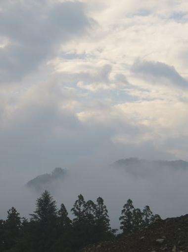IMG_0571雲