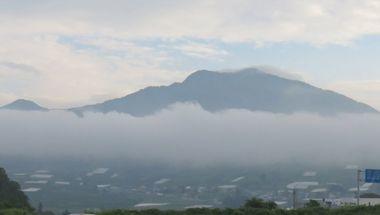 IMG_0609高社山