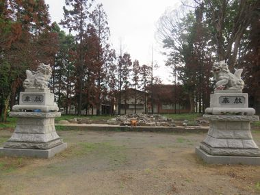 IMG_0723神社