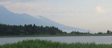 IMG_1281霊仙湖