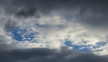 IMG_1381青空の窓