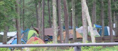 IMG_1634キャンプ