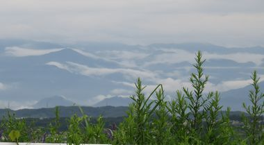 IMG_1635雲
