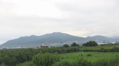 IMG_2242高社山