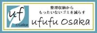 ufufバナー