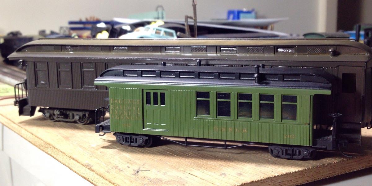 a12_trim_IMG_9442.jpg