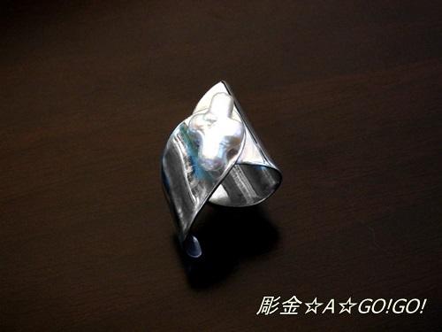 P8010091.jpg