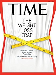 TIME ( THE WEIGHT LOSS TRAP ).jpg