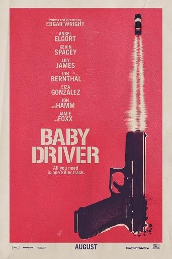 BABY DRIVER ( ver-2 ).jpg