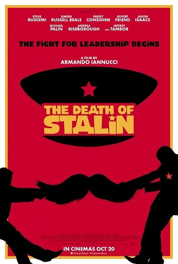 The Death of Stalin.jpg