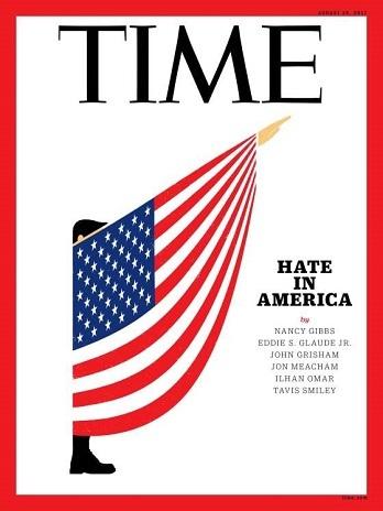TIME ( HATE IN AMERICA ).jpg