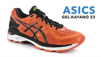 GEL-KAYANO23.jpg