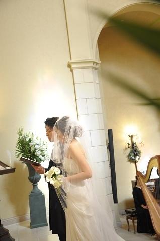 wedding170905.jpg