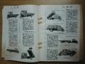自動車ガイドブック1961 1962 003