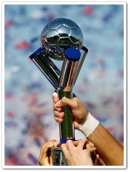 FIFA_n_u-20_world_cup20070722.jpg