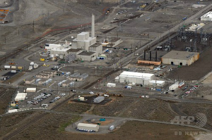 img_a9cec0ee68米核施設でトンネル崩壊