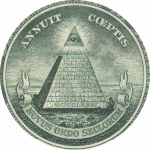 Dollar 021